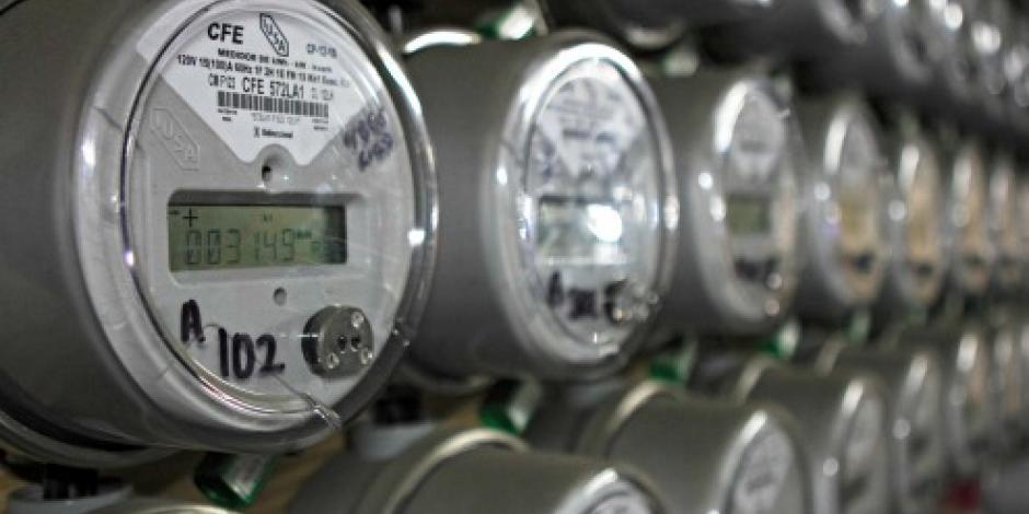 Anuncia CFE aumento en tarifas a industrias y comercios