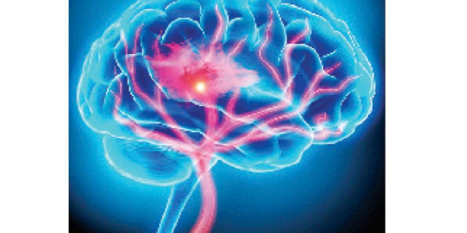 LSD y Neuroimagen de problemas a prodigios