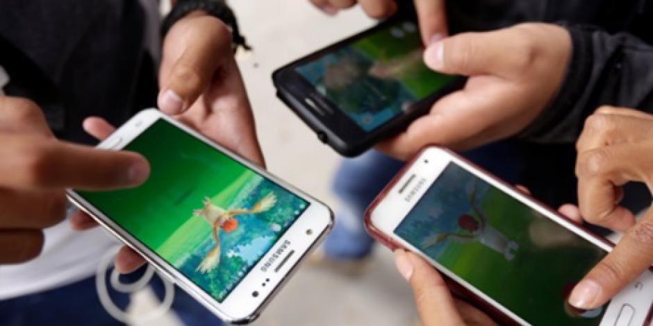"""Alistan el """"Día Pokémon"""" en la CDMX"""