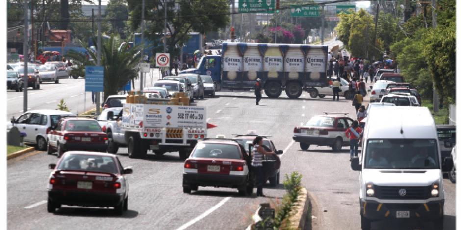 En Oaxaca reabre 77% de escuelas públicas