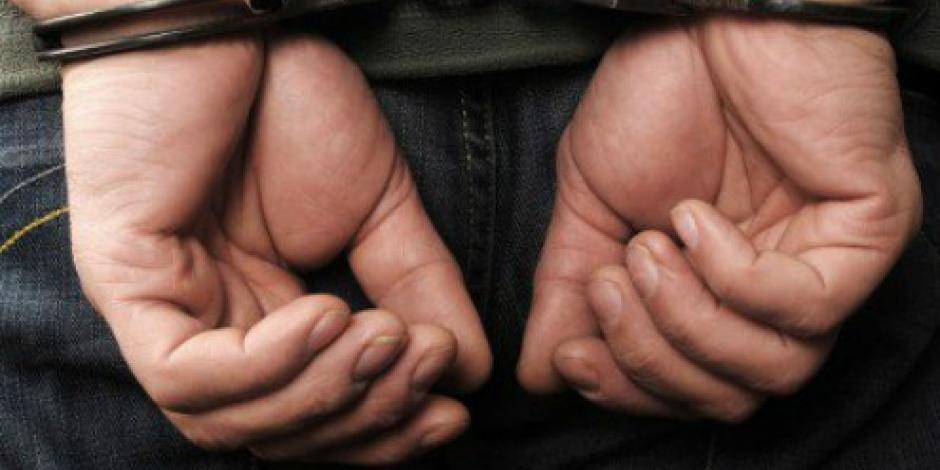 Por uso de INE falsa, sentencian a 4 años de prisión a guatemalteco