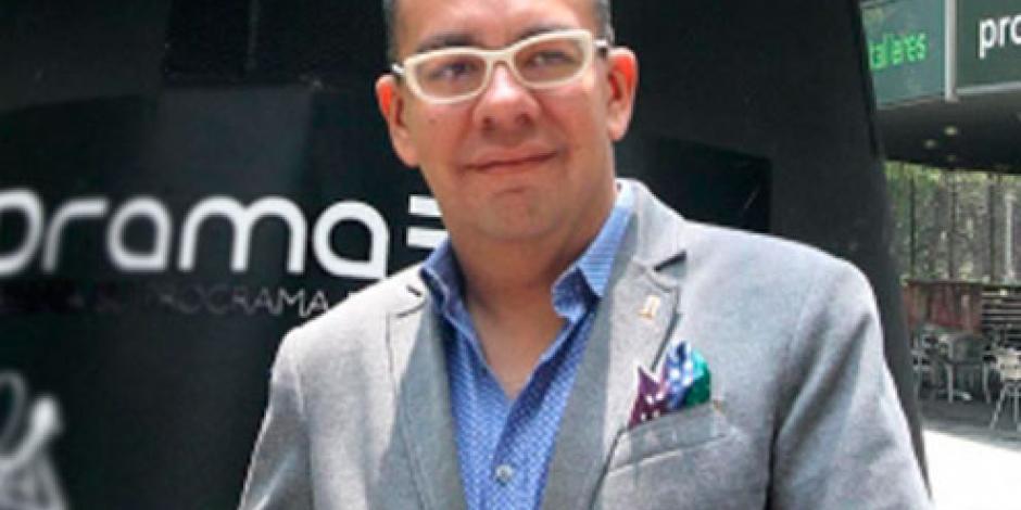Conapred pide se disculpe Nicolás Alvarado
