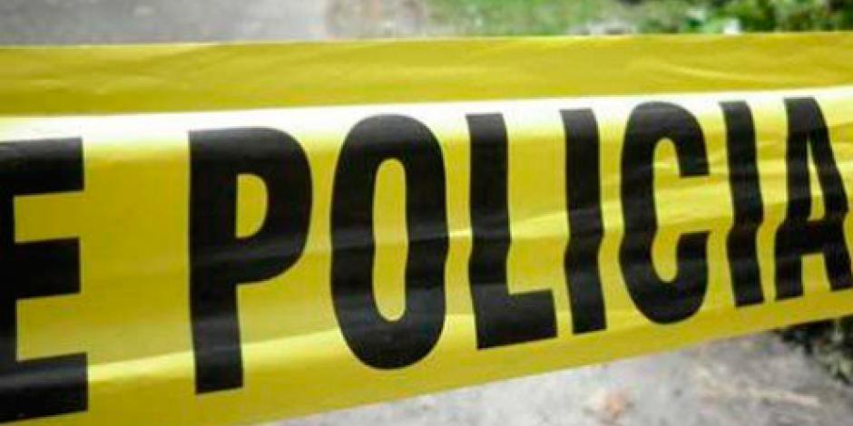 Fiscalía de Veracruz investiga hallazgo de 5 cuerpos en Amatlán