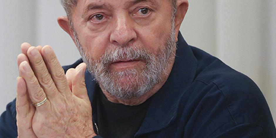 Aumenta tensión en Brasil tras nuevas acusaciones contra Lula