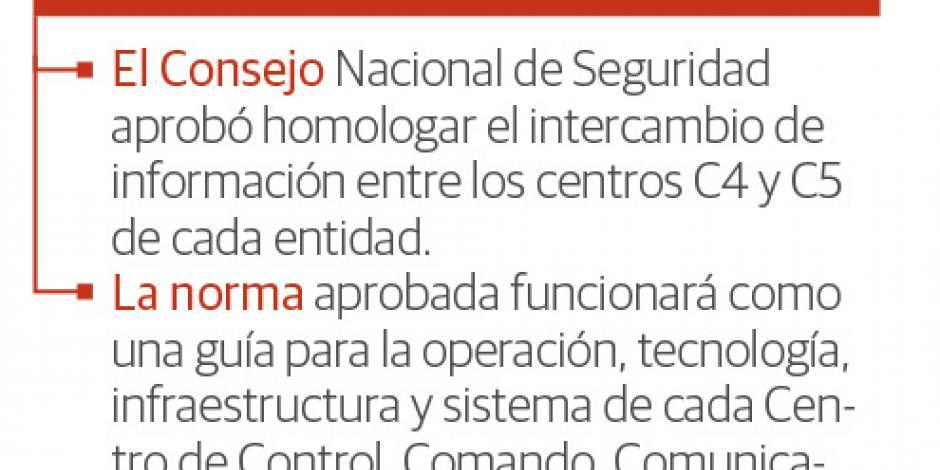 Aprueban propuesta de Eruviel Ávila