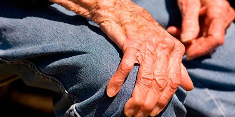 Ausencia de medicamento afecta a 200 mil pacientes con Parkinson en Venezuela