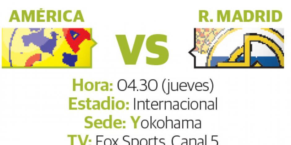 Cinco derrotas y 16 goles en contra, saldo de mexicanos en Semifinales