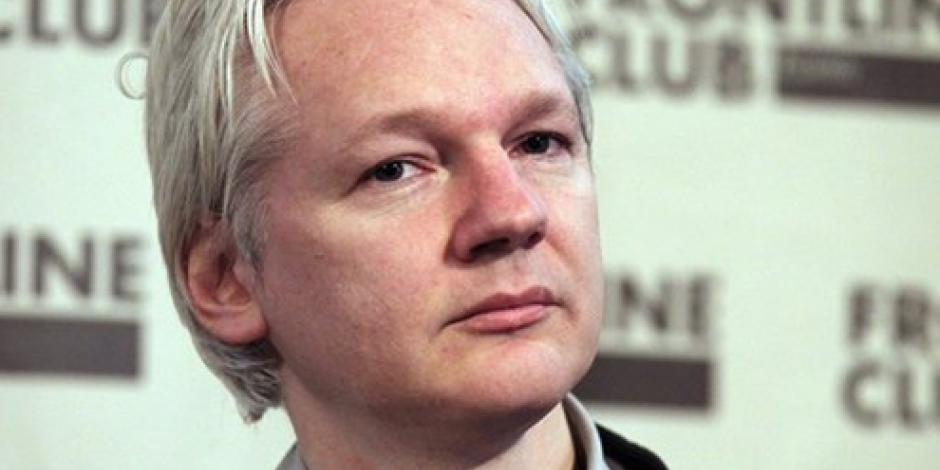 Suecia debe acatar fallo de la ONU, señala abogado de Assange
