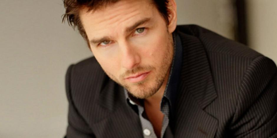 Hacen audiciones para ser novias de Tom Cruise