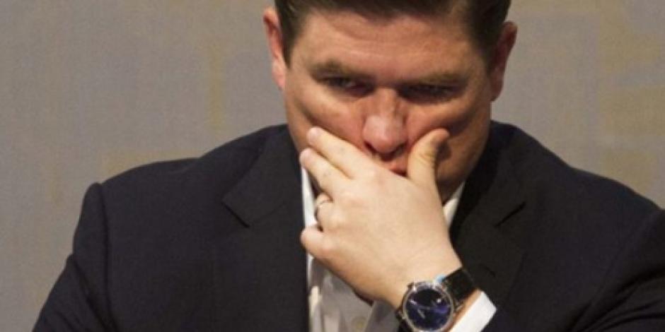 Inhabilita Contraloría de NL a dos ex secretarios de Rodrigo Medina