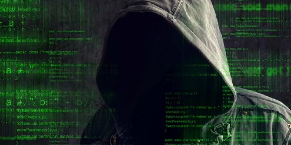 Equipo de Trump rechaza versión de apoyo de hackers rusos