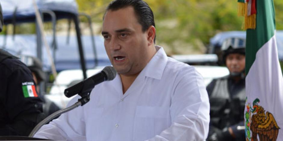Quintana Roo con estabilidad financiera, asegura calificadora HR Ratings