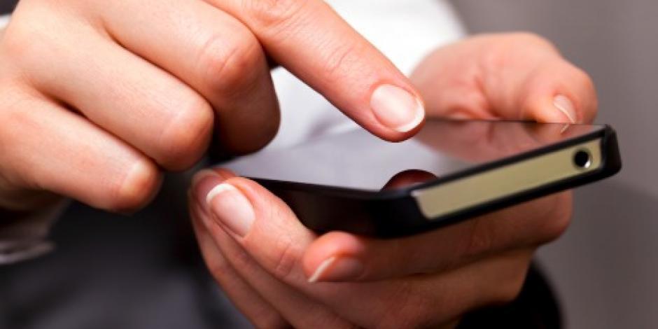Policía de EU puede rastrear celulares aún sin orden judicial