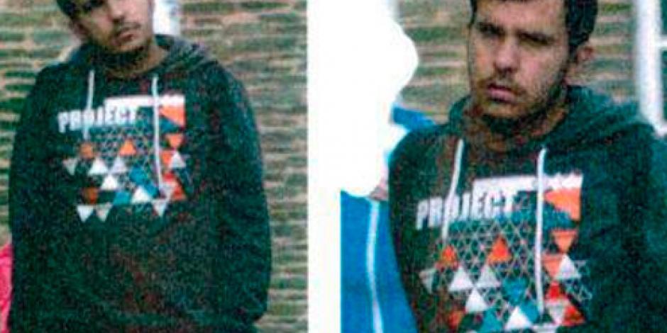 Terrorista islamista detenido en Alemania se suicida en prisión