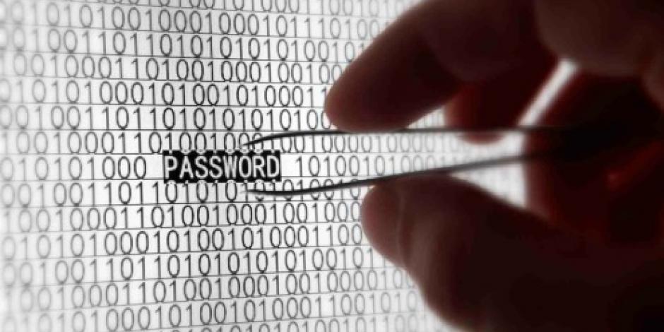 Dan de baja más de 10 mil sitios por ciberdelitos en México