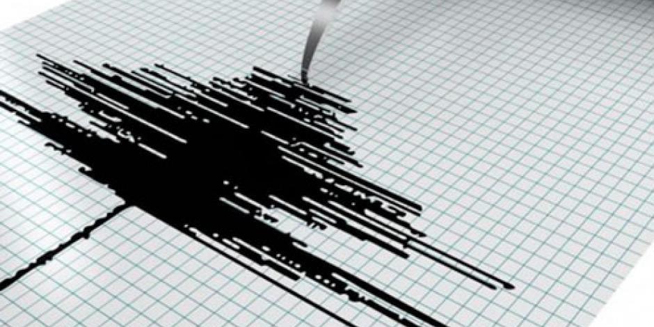 Sismo de 7.1 grados Richter sacude Nueva Zelanda