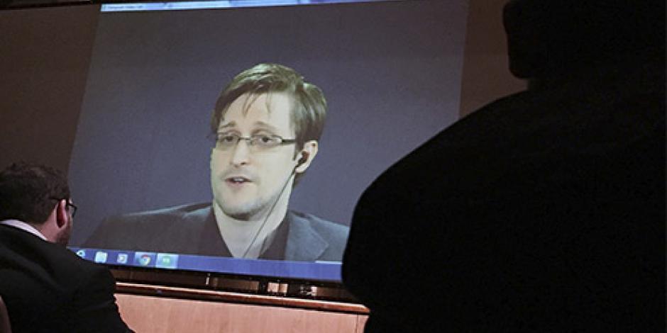 Nueva filtración de Snowden vincula a la NSA con tortura en Guantánamo