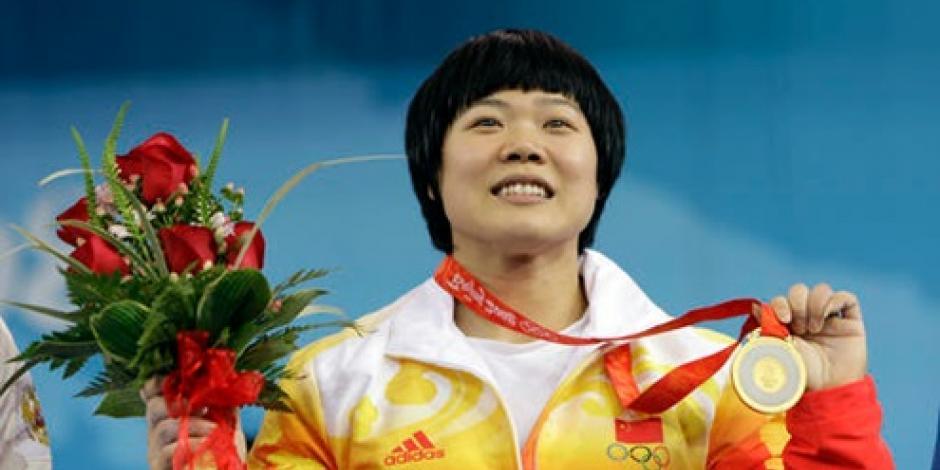 Ganadoras de medalla de oro no pasan prueba antidoping