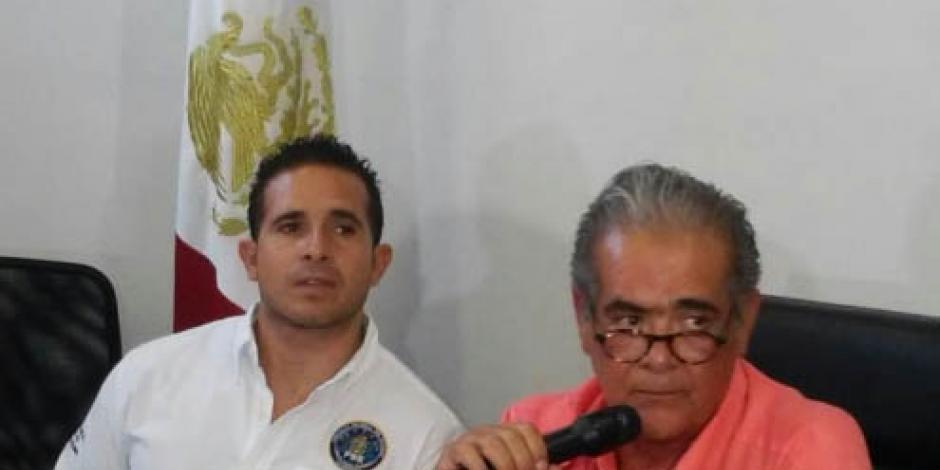 Confirman que cuerpo localizado en Zihuatanejo es de doctora Rivas