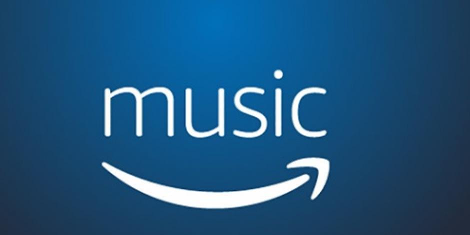 Amazon va contra Spotify y Apple Music y lanza servicio de música