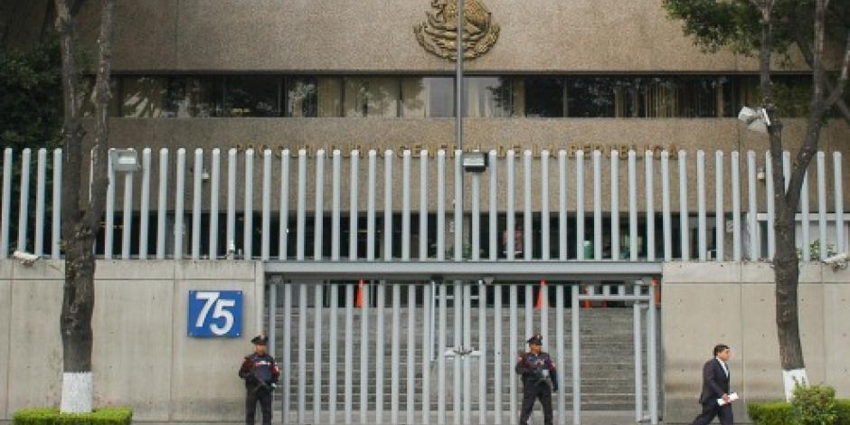"""Rinde declaración abogado de """"El Chapo"""" por emboscada a militares"""
