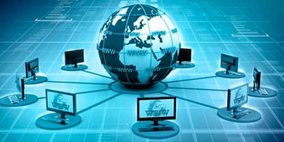 Conoce 7 datos a propósito del Día de Internet