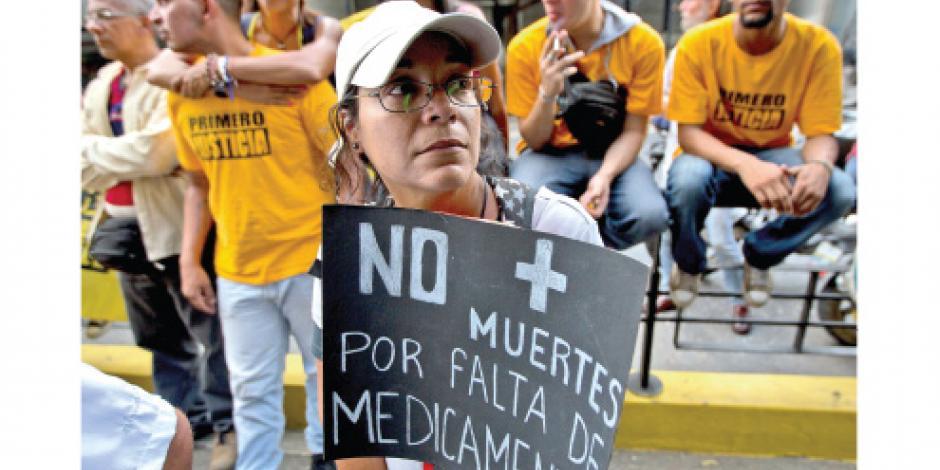 Maduro incumple en democracia y Mercosur lo suspende; su respuesta, que es golpe de Estado