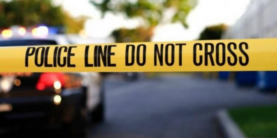 Asaltante de banco toma 11 rehenes durante tiroteo en Florida