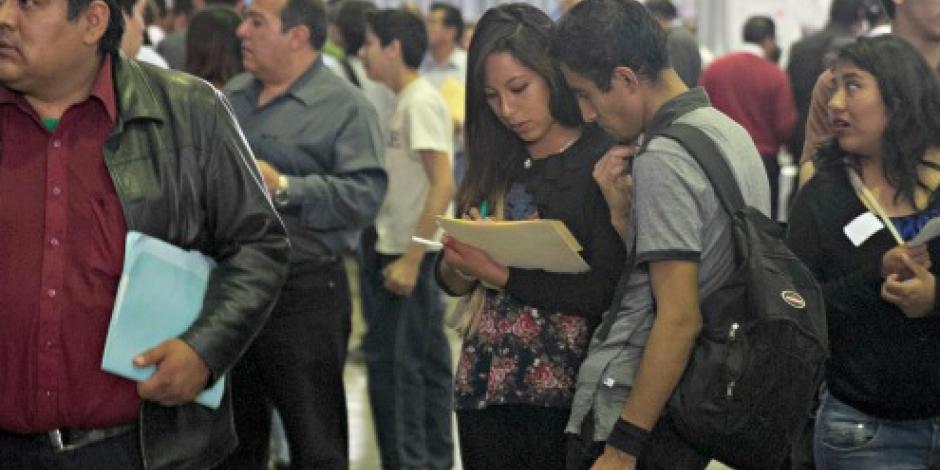 Sólo 20% de mexicanos está preparado para sobrevivir una incapacidad laboral