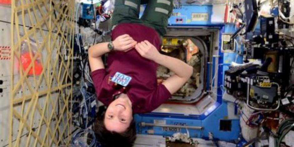 Impulsa Agencia Espacial desarrollo científico espacial en Yucatán