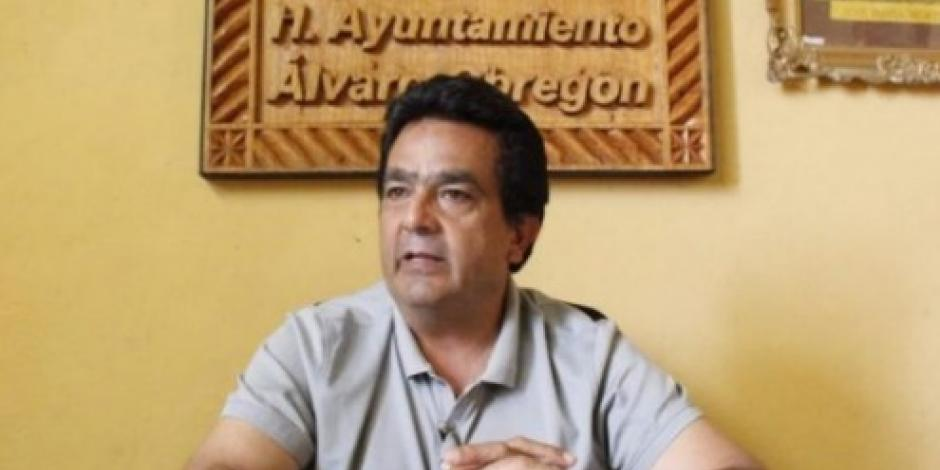 Vinculan a edil michoacano a proceso por homicidio calificado