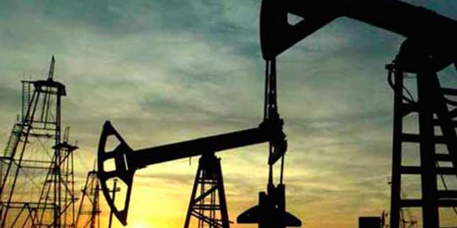 Llama Onexpo a acelerar cambios en sector energético