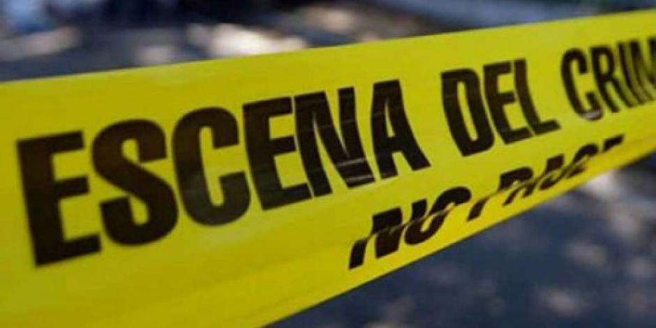 Niño mata a su hermana en Chihuahua tras reñir con ella