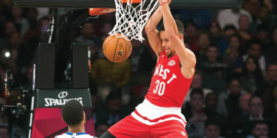Noche de récords  en el adiós de Kobe Bryant