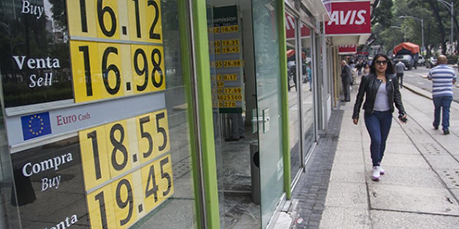 Suspenderán bancos operaciones el próximo lunes