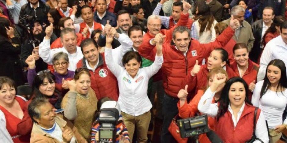 Tras impugnación, Alianza Zacatecas Primero triunfa en elección extraordinaria