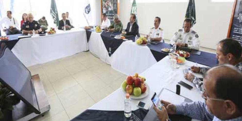 Veracruz baja índice de feminicidios, afirma ONU Mujeres