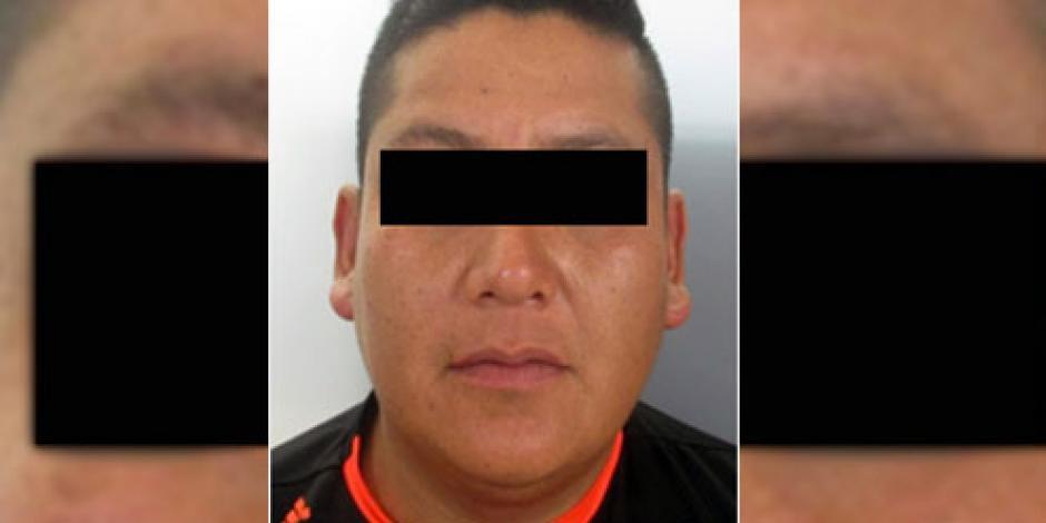 Rescatan a mujer que era prostituida por su marido en la CDMX
