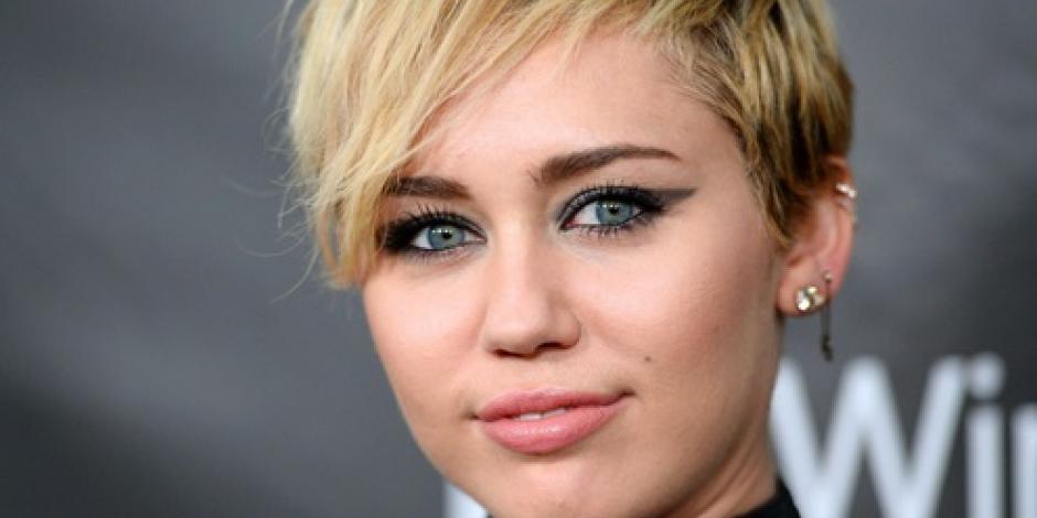 """Miley Cyrus y Alicia Keys serán """"coaches"""" en The Voice"""