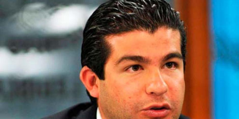 PAN capitalino pide consulta ciudadana para Constitución local