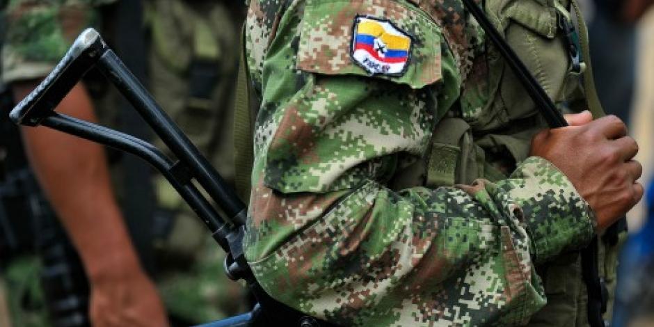 Decomisa Costa Rica medio millón de dólares a las FARC