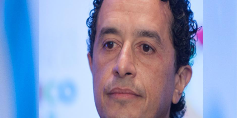 PRI a Joaquín: no respondemos ante obsesiones personales