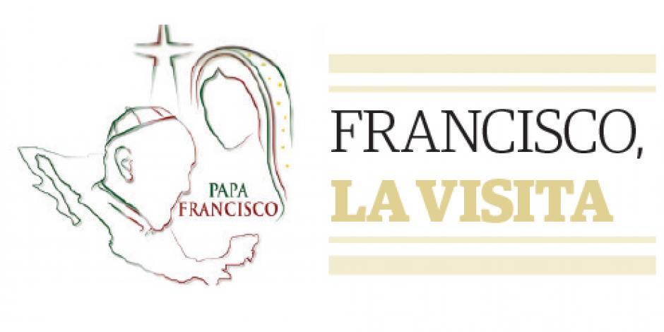 Alumbran vallas a Francisco 190 mil capitalinos desde hoy