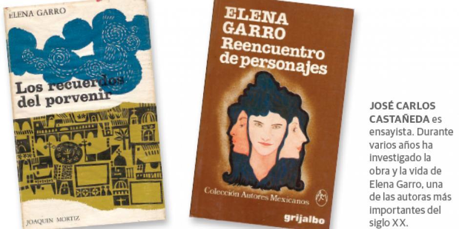 Elena Garro <br>       <entradilla></entradilla>       <titulo_seo></titulo_seo>       <descripcion_seo></descripcion_seo>       <keywords_seo></keywords_seo>       <autor>14</autor>       <creator>14</creator>       <publisher>14</publisher>