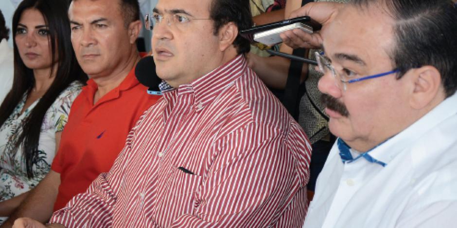 Veracruz destaca avance en educación