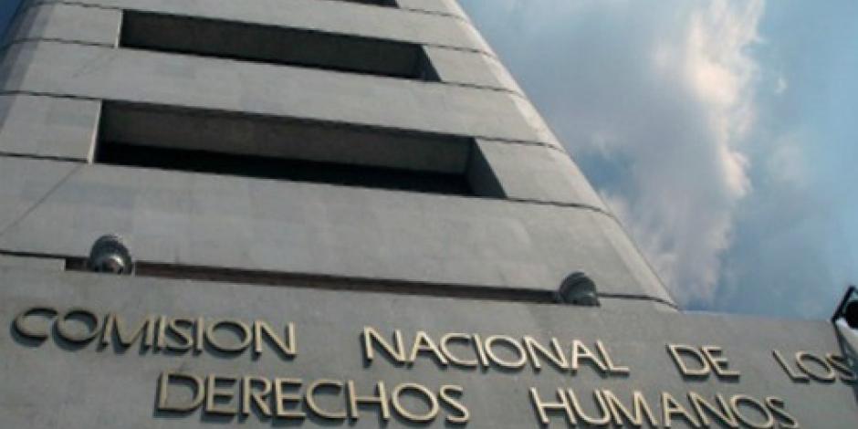 CNDH recomienda al gobierno de Hidalgo mejorar cárceles