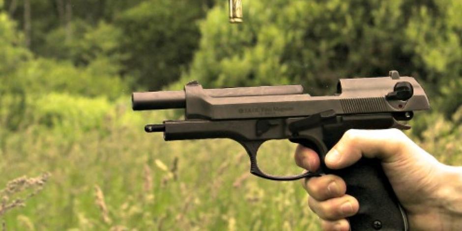 Ley permite la portación de armas en universidades públicas de Texas