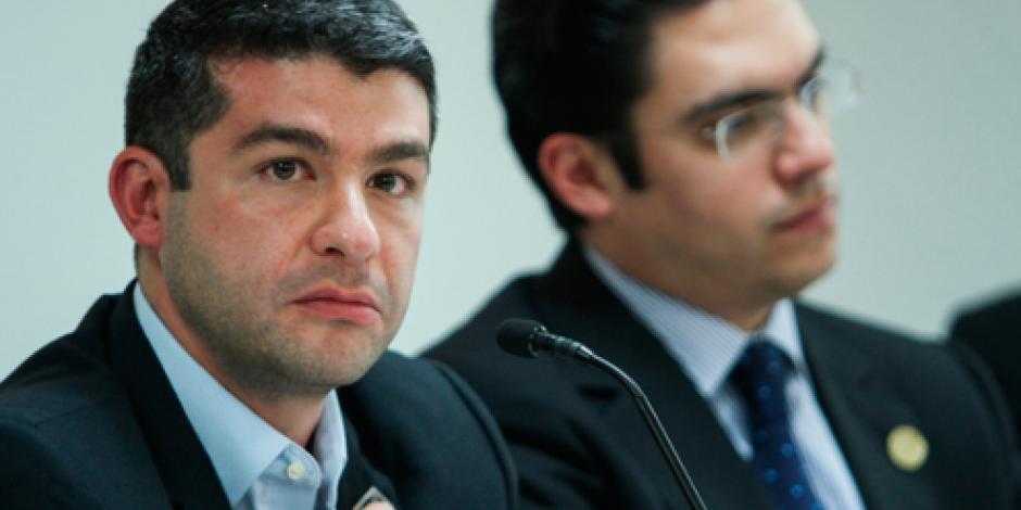 PAN alista consulta sobre elección de Constituyente capitalino