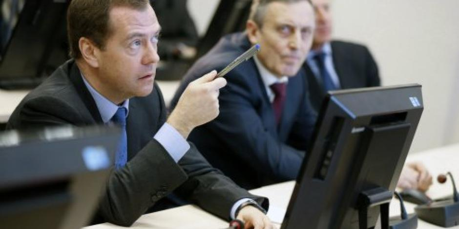 Alerta Rusia de posible implicación de EU en envío de tropas a Siria