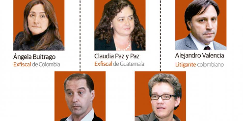 La CNTE pide regreso del GIEI para indagar el caso Nochixtlán